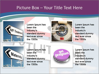 0000072776 PowerPoint Template - Slide 14