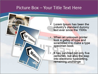 0000072776 PowerPoint Template - Slide 17