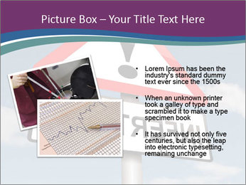 0000072776 PowerPoint Template - Slide 20