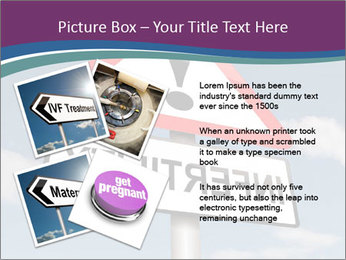 0000072776 PowerPoint Template - Slide 23