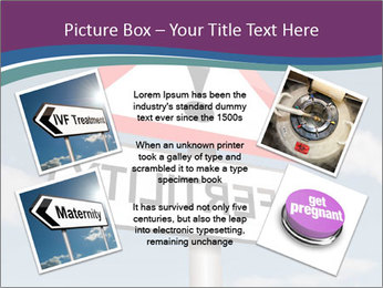 0000072776 PowerPoint Template - Slide 24