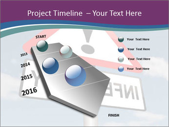0000072776 PowerPoint Template - Slide 26