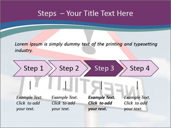 0000072776 PowerPoint Template - Slide 4