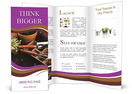 0000072777 Brochure Template
