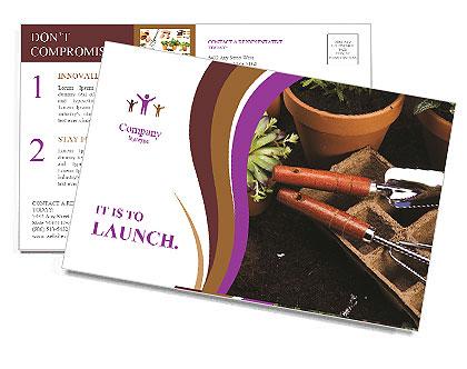 0000072777 Postcard Templates