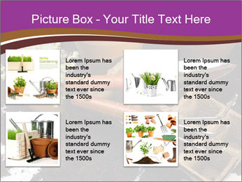 0000072777 PowerPoint Template - Slide 14