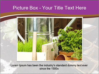 0000072777 PowerPoint Template - Slide 15