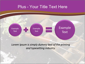 0000072777 PowerPoint Template - Slide 75