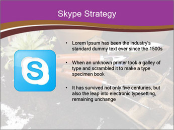 0000072777 PowerPoint Template - Slide 8