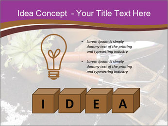 0000072777 PowerPoint Template - Slide 80