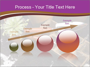0000072777 PowerPoint Template - Slide 87