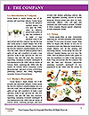 0000072777 Word Template - Page 3