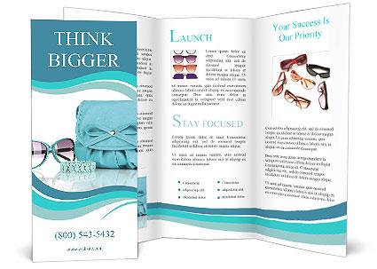 0000072778 Brochure Template