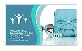 0000072778 Business Card Templates
