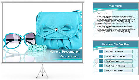 0000072778 PowerPoint Template