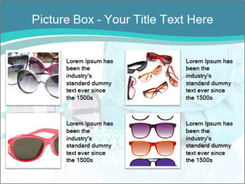 0000072778 PowerPoint Templates - Slide 14