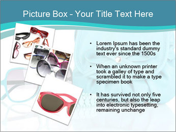 0000072778 PowerPoint Templates - Slide 17