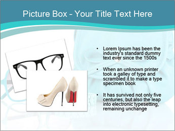 0000072778 PowerPoint Templates - Slide 20