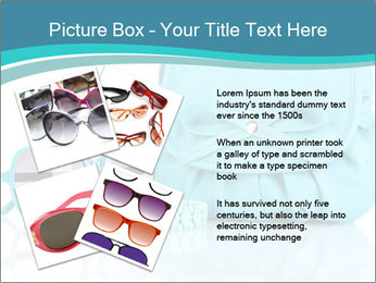 0000072778 PowerPoint Templates - Slide 23