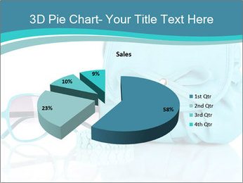 0000072778 PowerPoint Templates - Slide 35