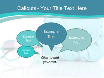 0000072778 PowerPoint Templates - Slide 73