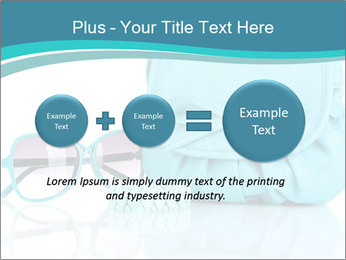 0000072778 PowerPoint Templates - Slide 75