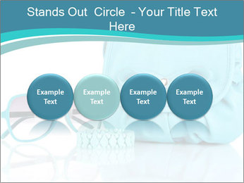 0000072778 PowerPoint Templates - Slide 76