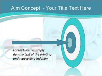 0000072778 PowerPoint Templates - Slide 83