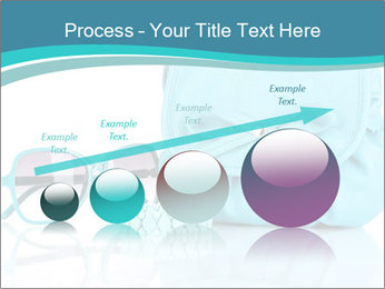 0000072778 PowerPoint Templates - Slide 87