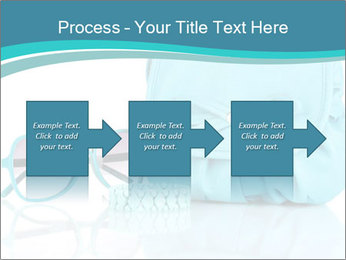 0000072778 PowerPoint Templates - Slide 88