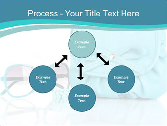 0000072778 PowerPoint Templates - Slide 91