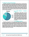 0000072778 Word Templates - Page 7