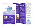 0000072779 Brochure Templates
