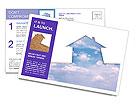 0000072779 Postcard Template