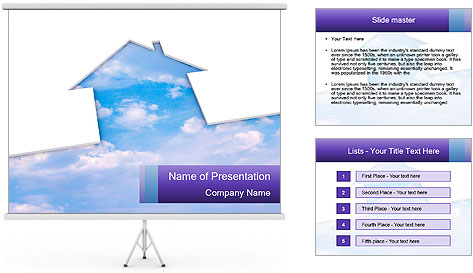 0000072779 PowerPoint Template