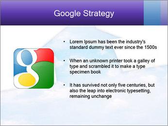 0000072779 PowerPoint Template - Slide 10