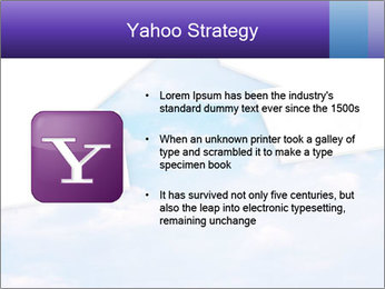 0000072779 PowerPoint Template - Slide 11