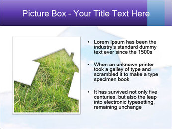 0000072779 PowerPoint Templates - Slide 13