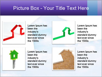 0000072779 PowerPoint Templates - Slide 14