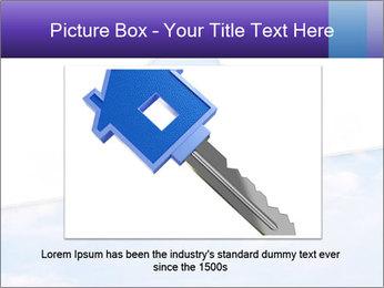 0000072779 PowerPoint Template - Slide 15
