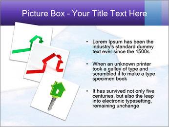 0000072779 PowerPoint Template - Slide 17
