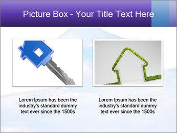 0000072779 PowerPoint Template - Slide 18