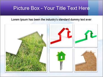 0000072779 PowerPoint Template - Slide 19