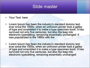 0000072779 PowerPoint Template - Slide 2