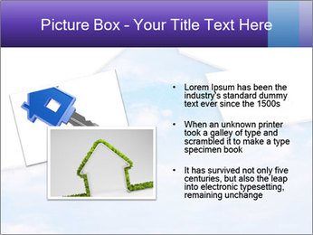 0000072779 PowerPoint Templates - Slide 20
