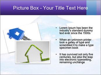 0000072779 PowerPoint Template - Slide 20