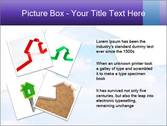 0000072779 PowerPoint Templates - Slide 23