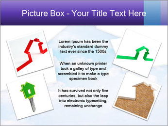 0000072779 PowerPoint Templates - Slide 24