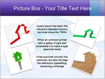0000072779 PowerPoint Template - Slide 24