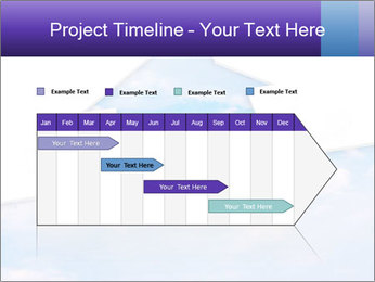 0000072779 PowerPoint Template - Slide 25